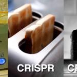 Memes Stir Online Debates On Controversial Gene Mutation Technique