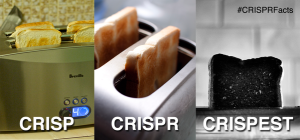CRISPR GENE MUTATION MEME